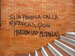 Prensa_Calla