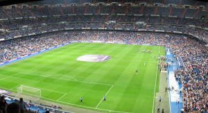 Real_Madrid_Santiago_Bernabeu