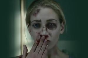 Violencia_Mujer