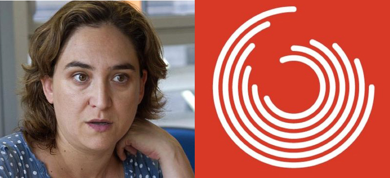 "La ""política de cloaca"" del PP: robar la marca a Guanyem para dificultar su llegada a las urnas"