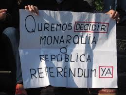 referendumya