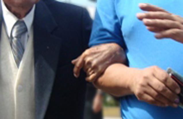 Altos cargos del PP de Lugo, imputados por llevar a ancianos con alzheimer a votar por su partido