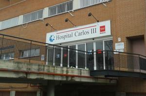 Ebola_Hospital_CarlosIII