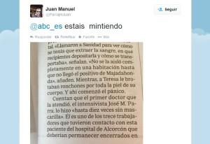 Ebola_Medico_ABC