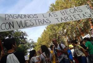 Huelga_Estudiantes_22O_Becas_Tarjetas