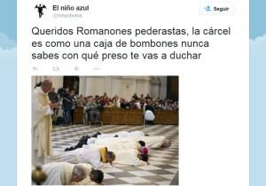 Arzobispo_Granada_Twitter
