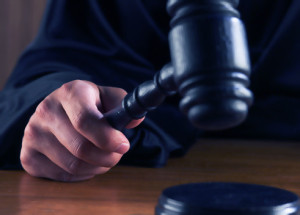 Asociaciones de jueces piden amparo a la ONU frente al ataque del PP a la independencia de la justicia