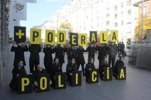 """Así queda definitivamente la """"ley Mordaza"""" del PP para su entrada en vigor"""