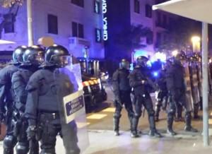 Cargas_Protestas_Yo_Tambien_Soy_Anarquista