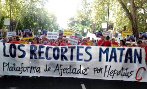 Hepatitis_C_Protesta