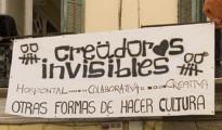 LaCasaInvisible_Malaga