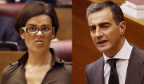 Diputados y altos cargos del PP valenciano son procesados por delito electoral y fiscal