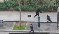 Francia_Atentado_CharlieHebdo
