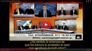 Grecia_Viuda_Syriza