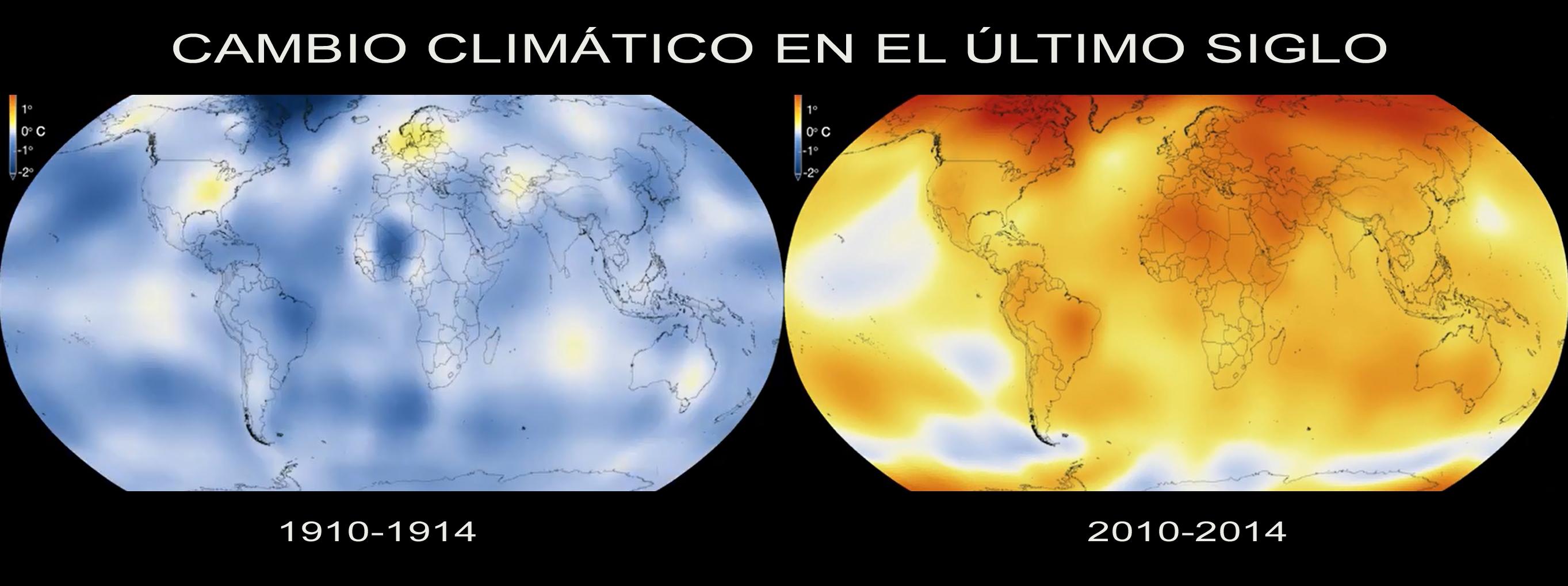 NASA_Cambio_Climatico_Siglo