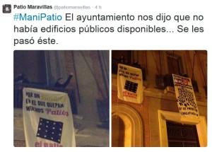 PatioMaravillas_Okupacion