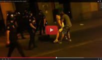 Agresion_Policia_Menor_Bofetada