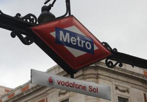 Una circular interna de Metro de Madrid insta a los revisores a perseguir a gays, músicos y mendigos