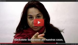 PAH_Blackstone