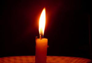 """FACUA denuncia una nueva subida de la luz del 17,7% y exige el fin de las """"puertas giratorias"""" entre el Gobierno y las eléctricas"""