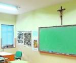 DOCU_GRUPO SÍMBOLOS RELIGIOSOS