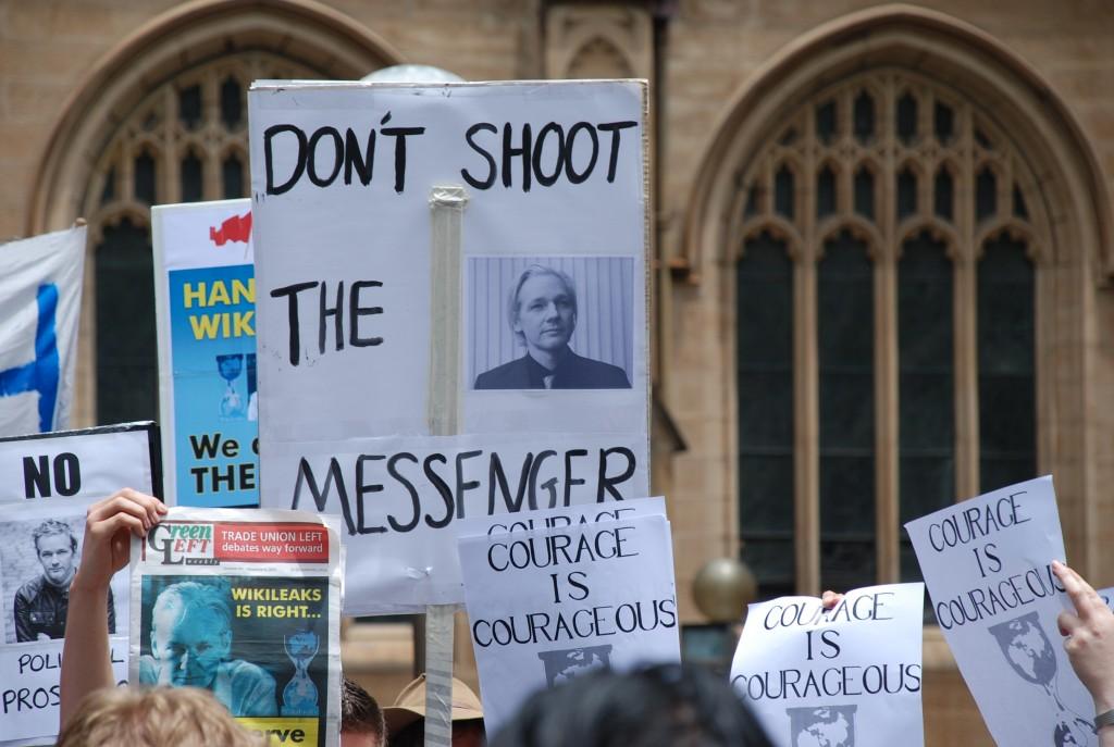 Las 10 amenazas a la libertad de expresión y de prensa del nuevo Código Penal