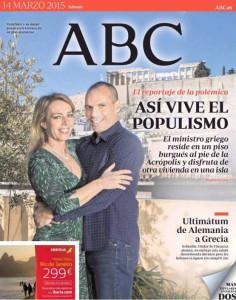 ABC_Populismo_Varoufakis