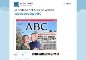 ABC_Varoufakis_PidelePerdon