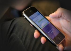 Crece la preocupación de los internautas por el control del Gobierno a través de la red