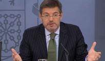 """El PP no extraditará a los ministros franquistas: """"con Franco no era delito firmar penas de muerte"""""""