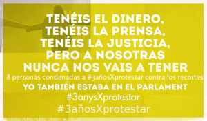 15M_Encausades_Parlament_2