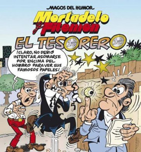 Mortadelo_Filemon_Tesorero