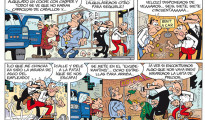 Mortadelo_Filemon_Tesorero_2
