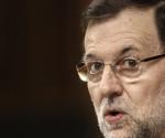 Rajoy_00