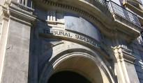 La suspensión del primer juicio a la Gürtel hasta después de las elecciones beneficia al PP