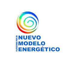modeloenergetico