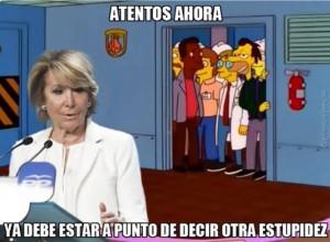 Aguirre_Soviets