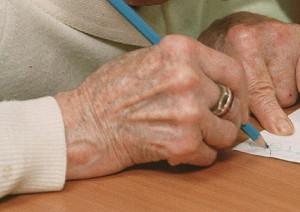 Ancianos_Alzheimer
