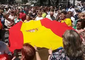 Manifestacion_AntiPodemos