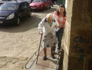 PP_Galicia_Ancianos