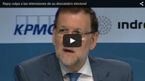 Rajoy_Corrupcion_Televisiones