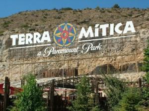 TERRA-MITICA-1