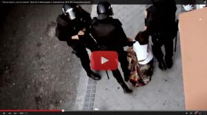 Video_Campaña_IU