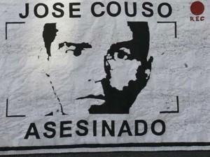 Couso_Asesinado