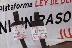 Dependencia_Castilla-LaMancha