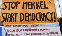 Grecia_Stop_Merkel