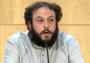 Guillermo_Zapata