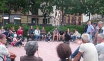 Podemos_Moncloa_Chamberi