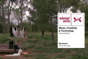 Sonar_2015