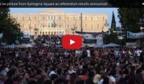 Grecia_Referendum_Syntagma